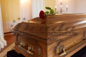 Pogrebno preduzeće Srbija