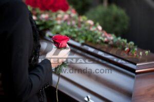 Pogrebne usluge 2019