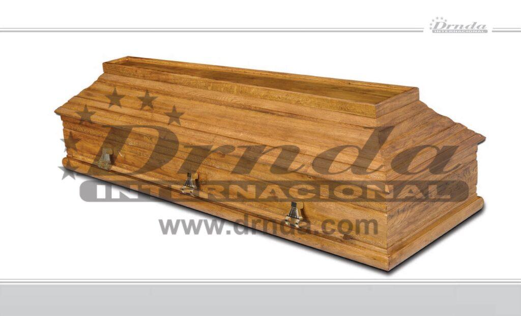 SANDUK za sahrane AMER P