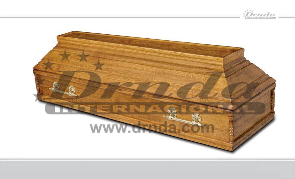 SANDUK za sahrane AMER Š