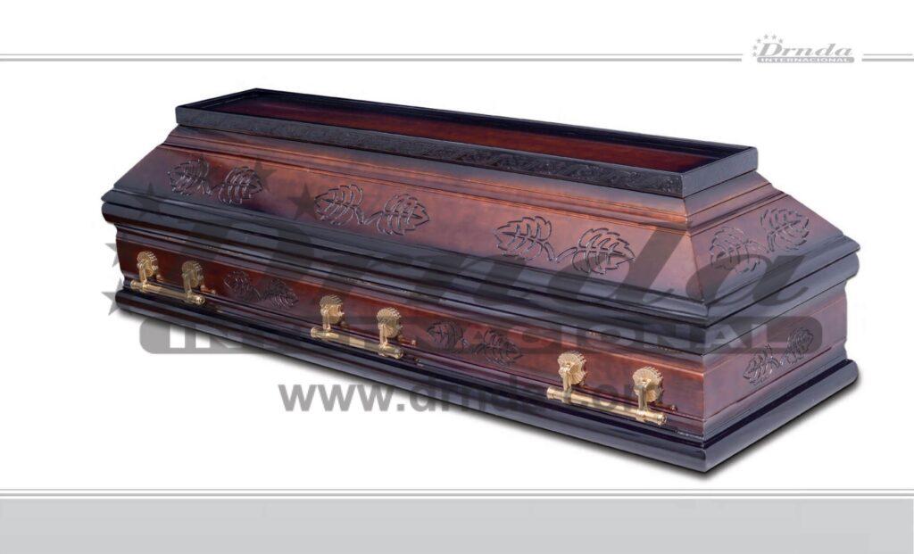 SANDUK za sahrane DC10 P