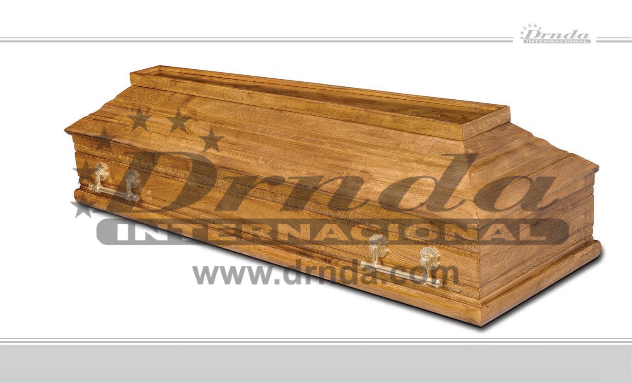 SANDUK za sahrane H22