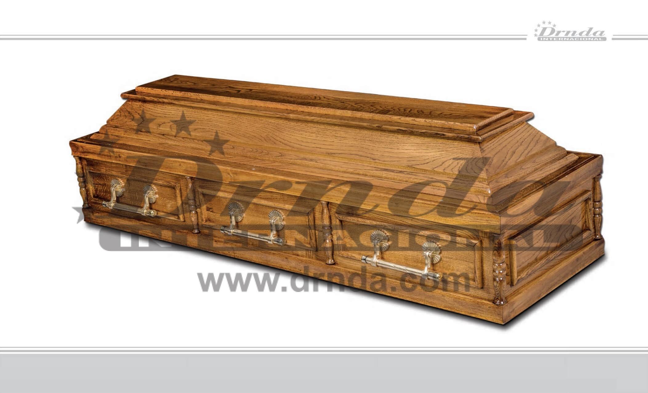 SANDUK za sahrane H84