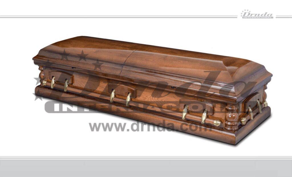 SANDUK za sahrane MENHETEN