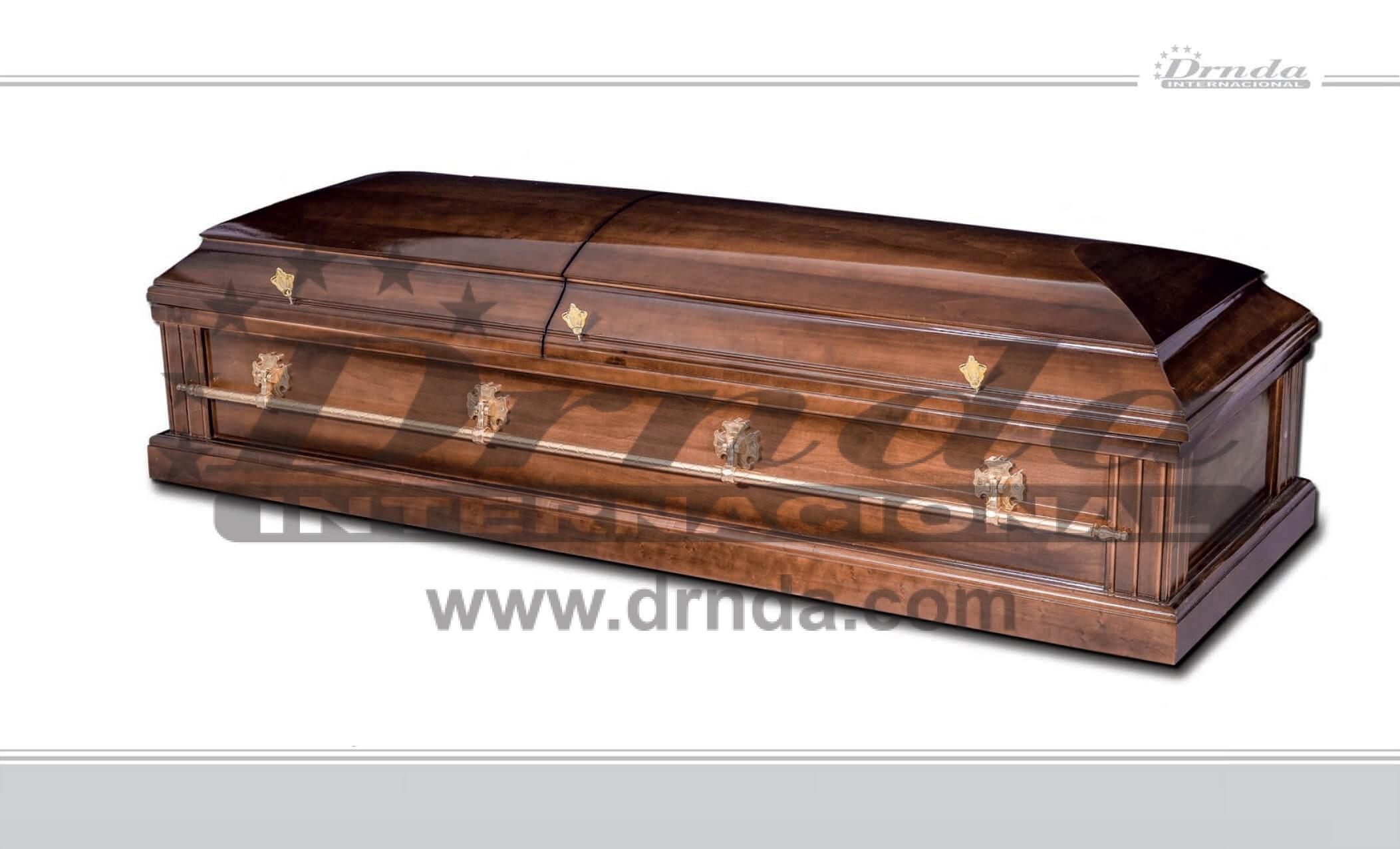 SANDUK za sahrane POLUOTVARANJE MILENKOVIĆ
