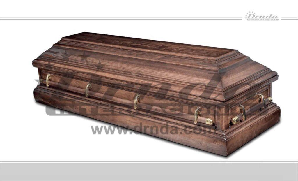 SANDUK za sahrane SARKOFAG M