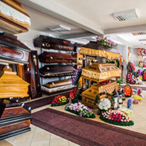 pogrebna oprema drnda veliko gradiste