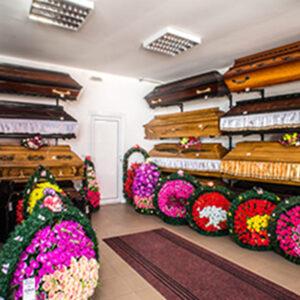 pogrebna oprema drnda rabrovo