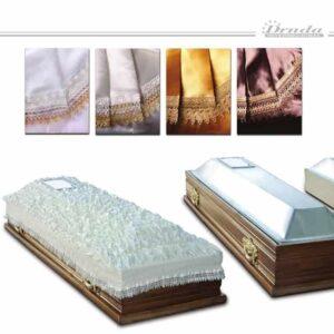 pokrov pogrebna oprema