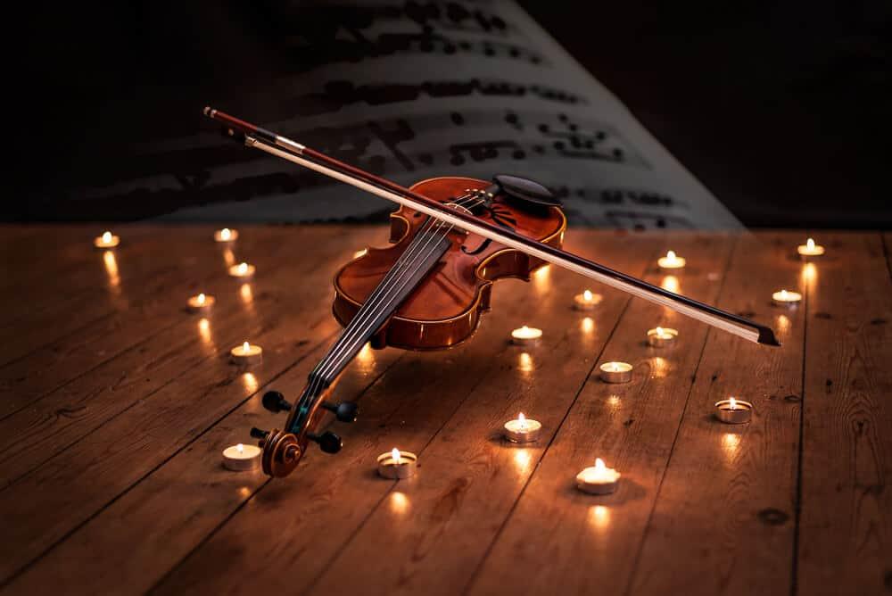 Pogrebna muzika